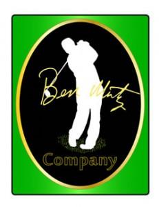 Ben Mutz Golf